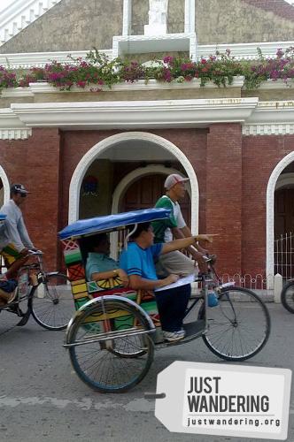 Calbayog, Samar