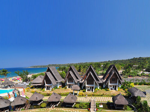 DG---Playa-Tropical-3