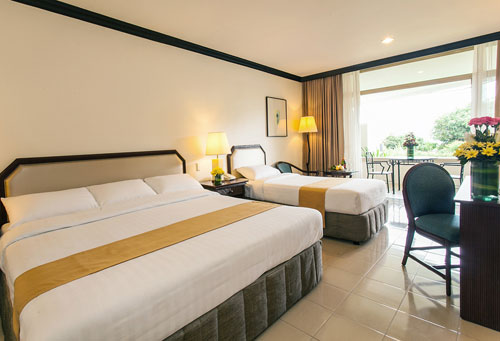 DG---Taal-Vista-Hotel-1