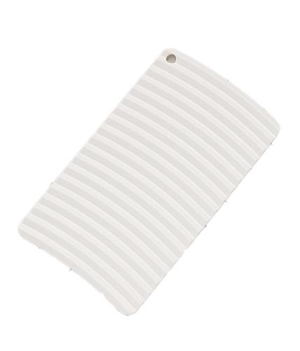 Portable-Washing-Board